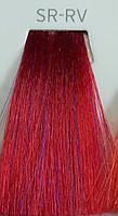 SR-RV (красно-перламутровый) Стойкий крем для мелирования + усилитель цвета 2в1 - Matrix SoRED,90 ml