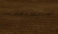 Kronostar , Дуб Кофейный 32 класс