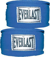 Бинт для бокса Everlast 3м