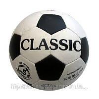 Мяч футбольный Сlassic FB-3800-10