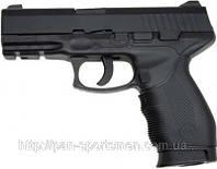 Пистолет KWC KM46 19 зарядный 130 м/с Пр-во Тайвань вес 720 г