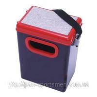 Ящик для зимней рыбалки Teho Ice арт. T10802