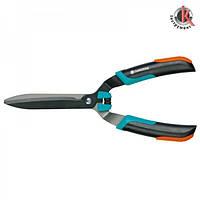 Ножницы для живой изгороди Booxwood Comfort, Гардена (00399-20.000.00)