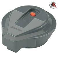 Регулятор управления клапаном для полива Gardena, Гардена (01250-29.000.00)