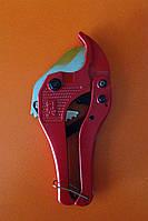 Труборезы (ножницы) NT-0002 для PVC труб до 42 мм