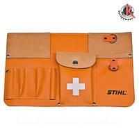 Чехол для инструментов Stihl с держателем для рулетки, Штиль (00008810516)