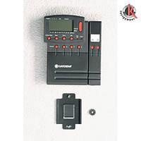 Блок управления клапанами для полива Gardena 4040 modular, Гардена (01276-27.000.00)