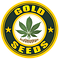 Gold Seeds