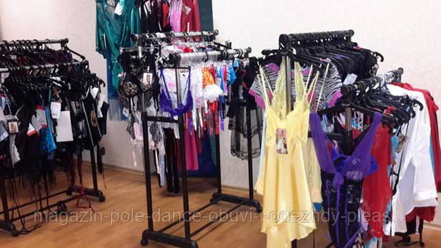 эротическое белье, купить в Киеве в магазине