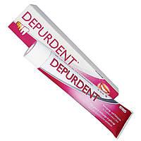 Depurdent Паста для чистки и полировки зубов