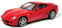 Радиоуправляемая модель автомобиля Silverlit Ferrari 599 1:16