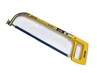 Ножовка по металлу HT tool 250 - 300 мм