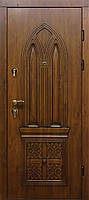 Входные двери теплые ТМ Булат серия Сити модель 304