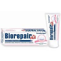 """""""Пародонтогель"""" BioRepair"""