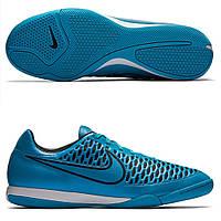 Футзалки Nike MAGISTA ONDA IC 651541-440, ОРИГИНАЛ