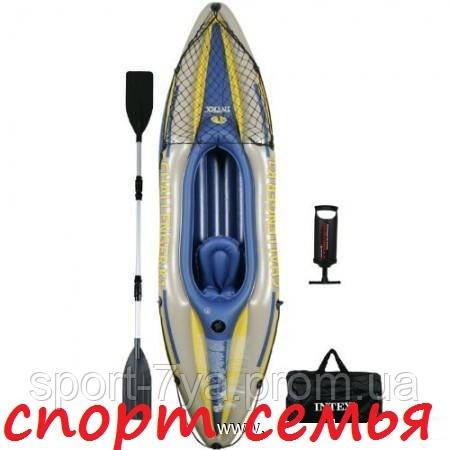 расценки на лодки каноэ спортивная