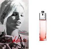Christian Dior Addict Eau Delice edt 100 ml