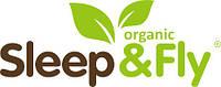 TM Sleep&Fly Organic від 1848 грн.