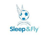 ТМ Sleep&Fly від 1281 грн.
