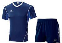 Форма волейбольная Mizuno Premium V2EA4501-14 / V2EB4501-14