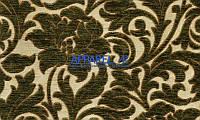 Ткань Адажио (жаккард)