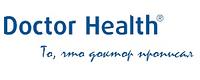 ТМ Doctor Health