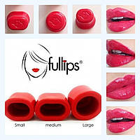 Плампер Fullips  Фуллипс Увеличитель губ Оригинал из США