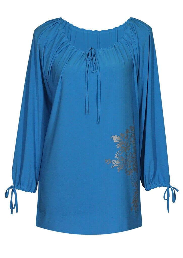 Вит Женская Одежда Доставка