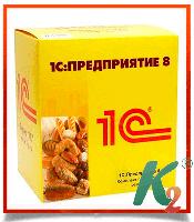 Хлебобулочное и кондитерское производство, редакция 1.2