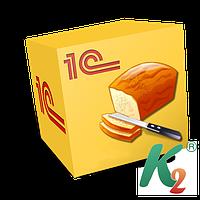 Хлебобулочное и кондитерское производство (Управление сбытом продукции), редакция 1.3