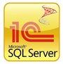 Клиентский доступ на 5 рабочих мест к MS SQL Server 2012 Runtime для 1С:Предприятие 8
