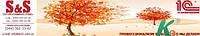 Инструменты для изучения системы учета заказчика: бухгалтерский консалтинг для Украины. Книга 2. Ч 2. Ответники