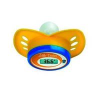 Термометр-соска  LD-303