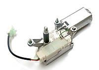 Мотор заднего стеклоочистителя (крышка багажника) Doblo