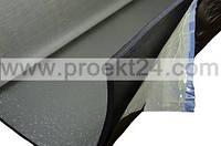 СПЛЕН 3010 с фольгой - Шумоизоляция авто 10мм