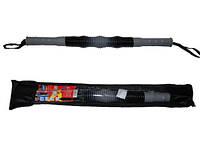 Палка-эспандер для рук 50 кг. Твистер  Power Twister