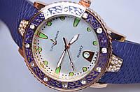 Женские наручные часы *Ulysse Nardin* Maxi Marine