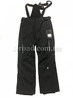 Горнолыжные брюки мужские Volkl № 1451