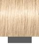 Schwarzkopf Professional Igora Royal Краска для волос 60 мл Натуральный Ультра Блондин 10-0