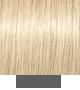Schwarzkopf Professional Igora Royal Краска для волос 60 мл Специальный Блондин Сандрэ 12-1