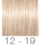 Schwarzkopf Professional Igora Royal Краска для волос 60 мл Специальный Блондин Сандрэ Фиолетовый 12-19