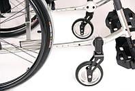 Активная инвалидная коляска «ADJ»