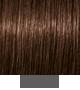 Schwarzkopf Professional Igora Royal Краска для волос 60 мл Средне-Коричневый Шоколадный 4-6