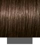 Schwarzkopf Professional Igora Royal Краска для волос 60 мл Темно-Коричневый Шоколадный Золотистый 3-65