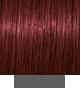 Schwarzkopf Professional Igora Royal Краска для волос 60 мл Средне-Коричневый Красный Экстра 4-88