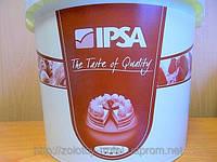 "Сахарная паста для покрытия белая 1 кг.""Альта Топдекор"""