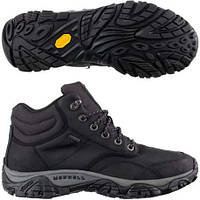 Ботинки Меррелл Moab Rover mid gore-tex