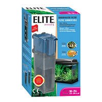 Hagen Elite Jet Flo 75 внутренний фильтр для аквариумов 50-75л