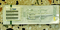 BAYER Трэйсер (система идентификации животных) МИКРОЧИП с аппликатором, фото 1