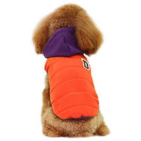 Куртка для собак Dobaz - XS - S - M